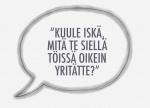 Kuule_iskä
